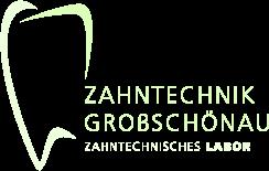 Zahntechnik Großschönau - Zahntechnisches Labor